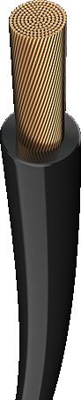 HO7V-K