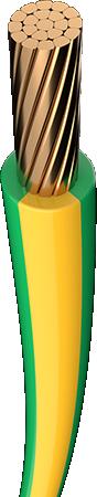 HO7V-R